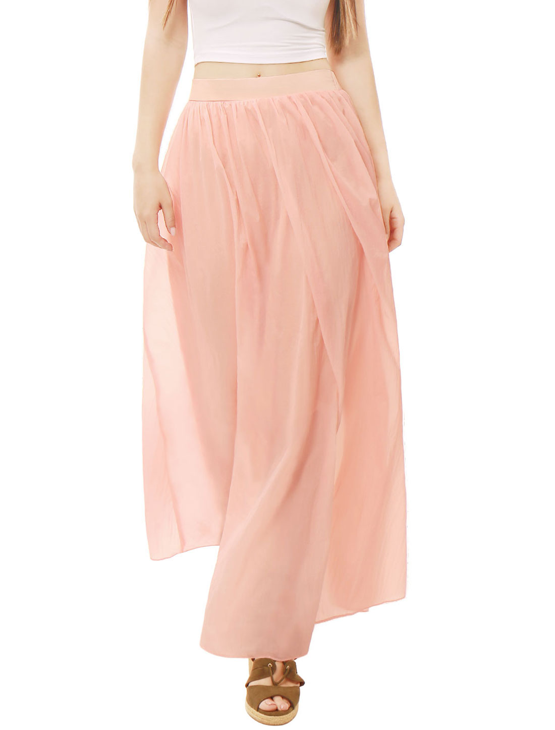 popular flowy skirts buy cheap flowy skirts lots from