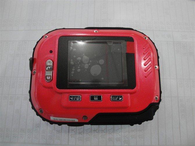 red2.jpg