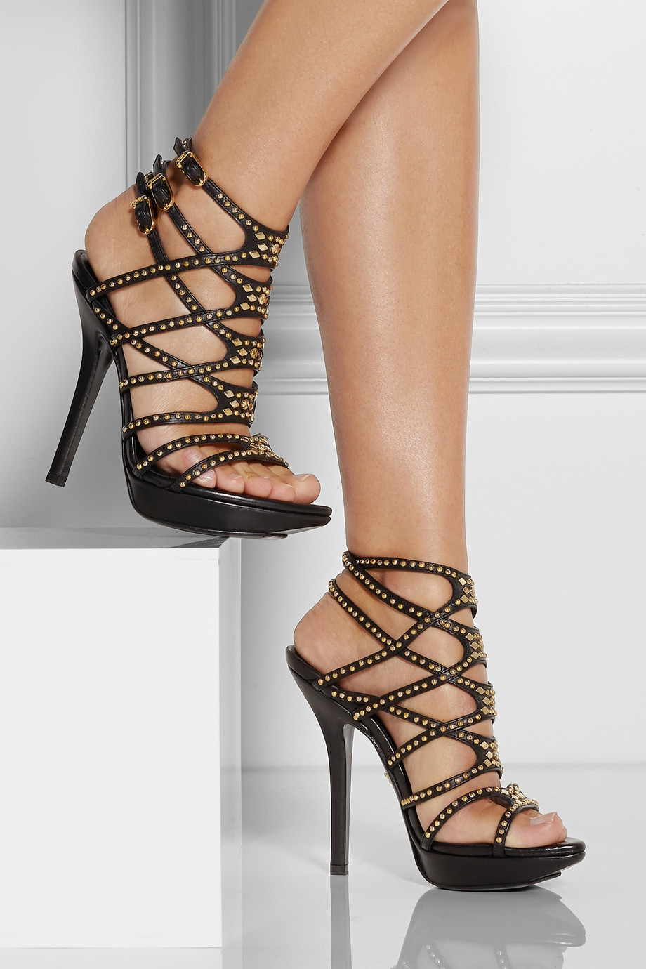 Gladiator Heels Cheap Promotion-Shop for Promotional Gladiator