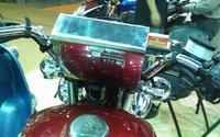 Аудио для авто Audiovisio av21/pa Motorcycel ,