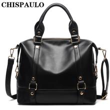 Buy 2017 fashion designer ladies handbag female high PU handbag ladies ladies portable shoulder bag casual ladies handbag Q4 for $26.15 in AliExpress store