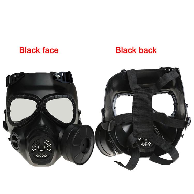 achetez en gros gaz masque casque en ligne des grossistes gaz masque casque chinois. Black Bedroom Furniture Sets. Home Design Ideas