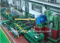 Муфта для соединения валов Sanfeng  SWF250
