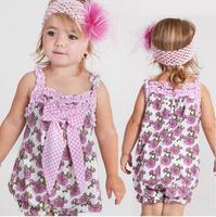 Детская одежда для девочек lasogo