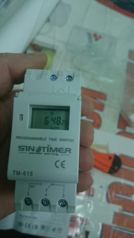Шел 14 дней до Сыктывкара, подключил быстро, подключение есть в ютубе, всё работает проверил. На вид очень маленький.