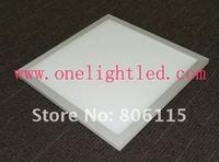 Светодиодная панель OL 300mmx1200mm , 65W 65W LED panel