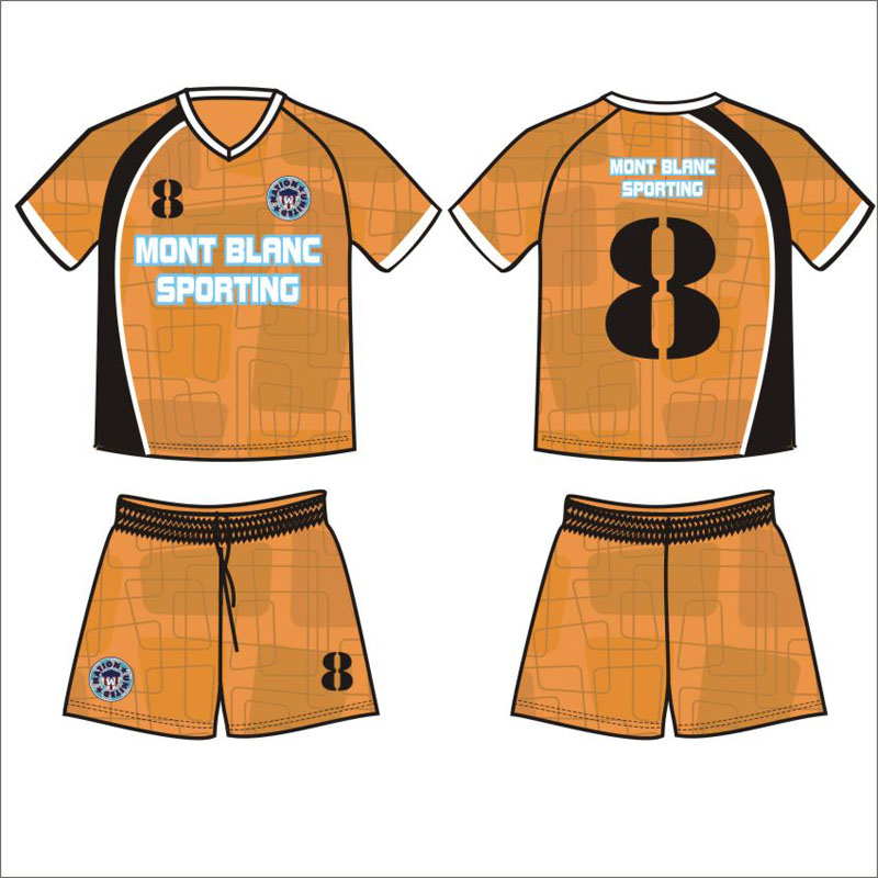 2016 Thailand quality popular Multicolor soccer jersey for Children(China (Mainland))