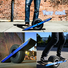 smart drift entertainment sport balance electric e self balancing standing scooter one wheel hover board skateboard hoverboard
