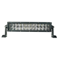 12 Super Bright 72W Cree 4D LED Work Light Bar FOR Tractor Boat Off Road 4WD