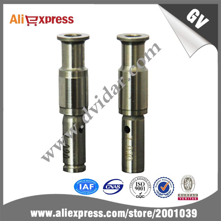good sale common rail parts, fuel Control Valve, electric unit pump EUI for 6.995mm, for diesel engine(China (Mainland))
