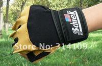 Мужские перчатки , 2C l XL