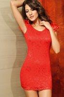 Женское платье ! ,  /,  2461b