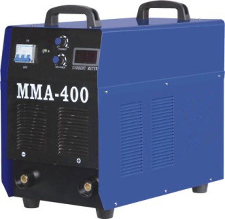mig welding machine used exported to 58 countries miller welding machine prices(China (Mainland))