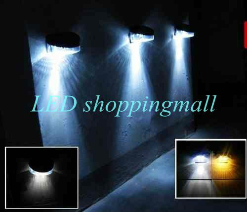 Garden Wall Lights Garden Wall Light 6pcs/lot