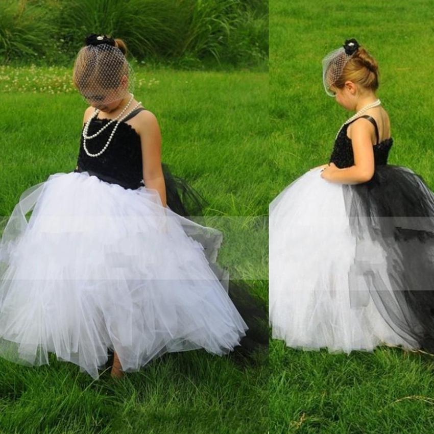 Fleur fille robe pour mariage de plage achetez des lots for Robe de fille de fleur pour le mariage de plage