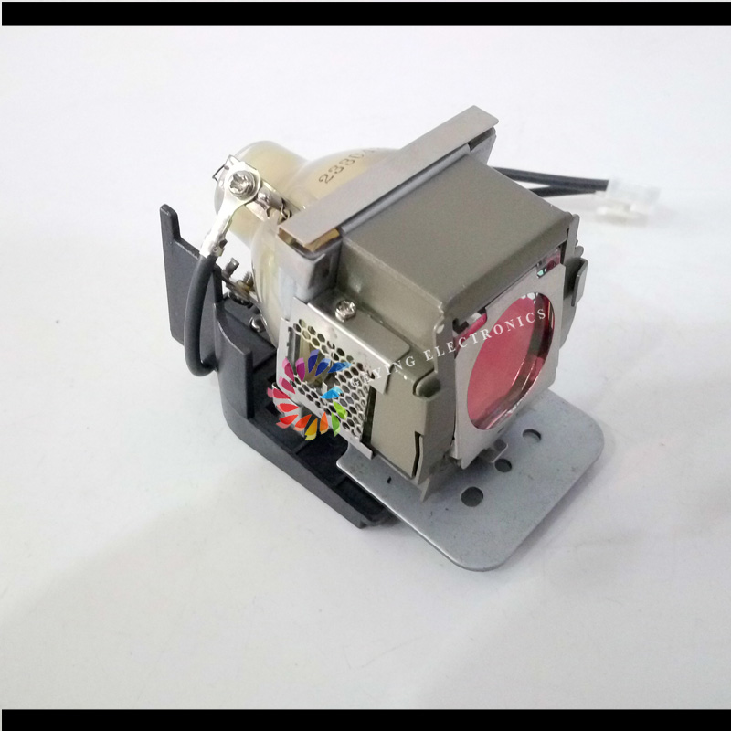 ORIGINAL Projector Lamp 5J.J2C01.001 UHP 200W for MP611 / MP611c / MP620c / MP721 / MP721c(China (Mainland))