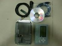Запчасти для лазерного оборудования leetro mpc6525