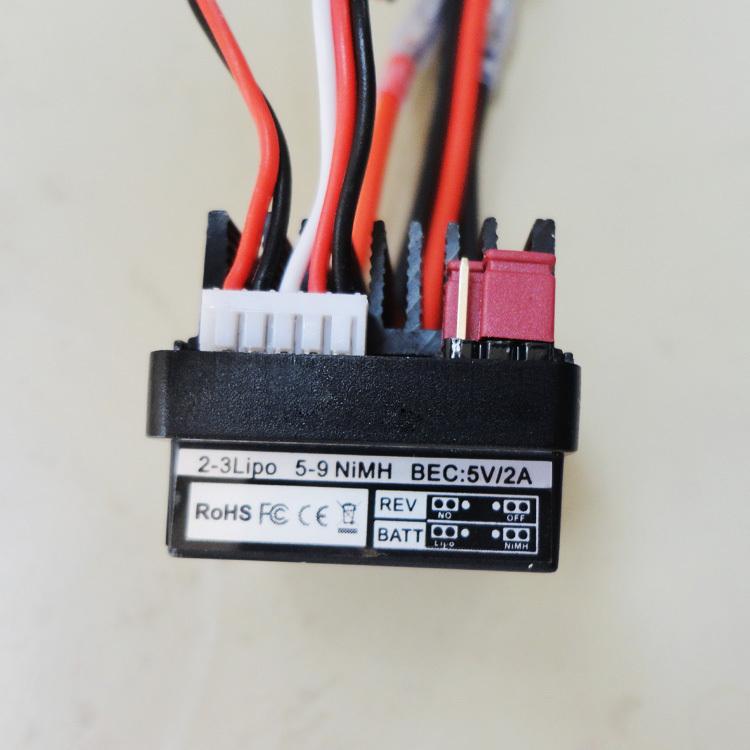 Bdesc-s10e-rtr регулятор скорости инструкция