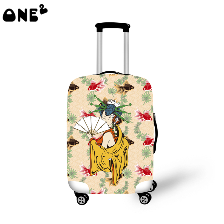 Popular Luggage Good-Buy Cheap Luggage Good lots from China ...