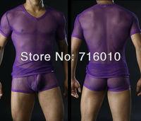 Мужская корректирующая одежда 1 = 2 + t