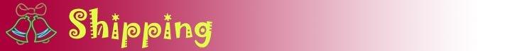 Класс выпускной платье средней школы девушки пром короткие платья возвращения на родину 2016 синий фиолетовый розовый коктеила ну вечеринку платья 6151
