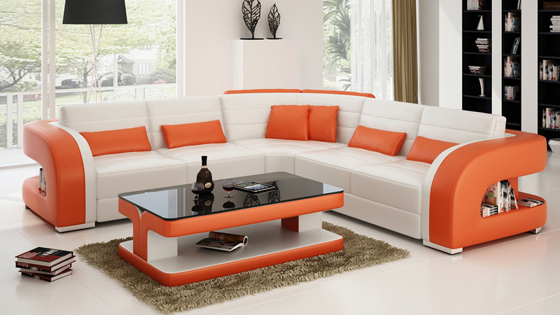 Sofa drawing promotion shop for promotional sofa drawing for Drawing room farnichar