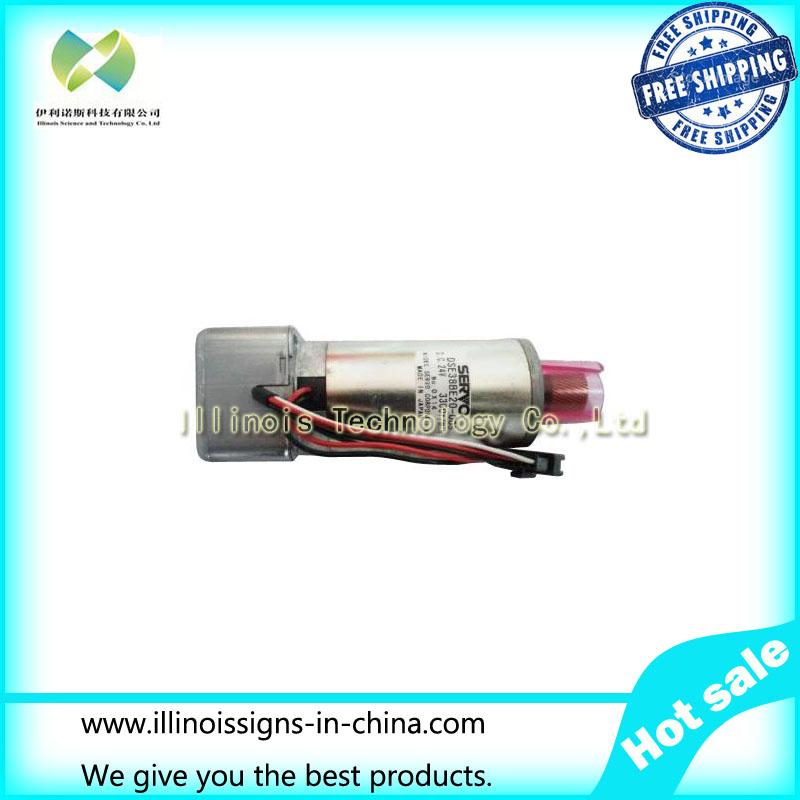 Original Roland Scan Motor for SP-540V/SP-300 printer parts(China (Mainland))