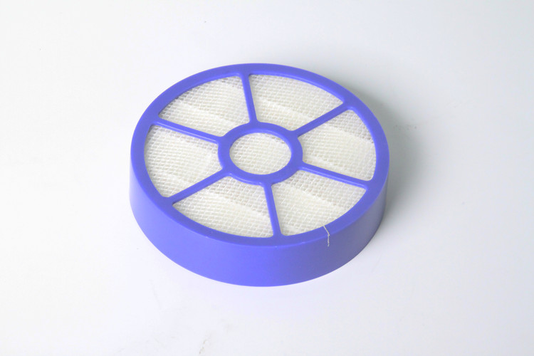 Generic Replacement Post Motor Filter For Dyson DC33 Multi Floor Vacuums, Compapre to Part # 921616-01(China (Mainland))