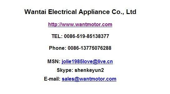 Купить NEMA23 425 Oz в ЧПУ Двойной вал шагового двигателя шагового motor/3.0A Мельница Cut Плазмы