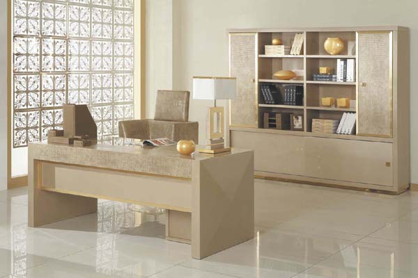 home office furniture online 2