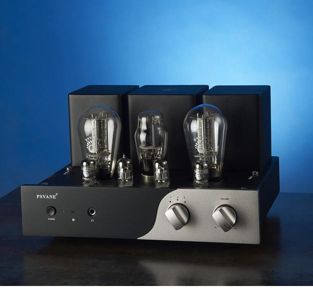 PSVANE_TC3_special_300B_tube_amplifier_1