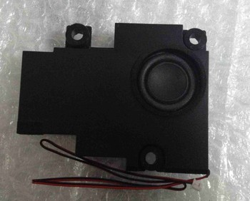 New & Original For Dell 1555 speaker 0N973N ,Free Shipping ! !