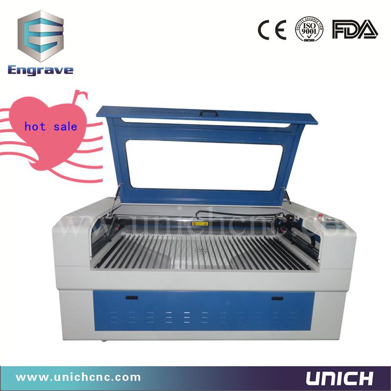 2016 UNICH high technology Laser Engraving Machine/laser engraving machine(China (Mainland))