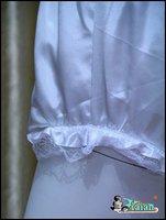 подгузник взрослых чистоплюй атласная оборками мочи + полный размер: fsp08-4