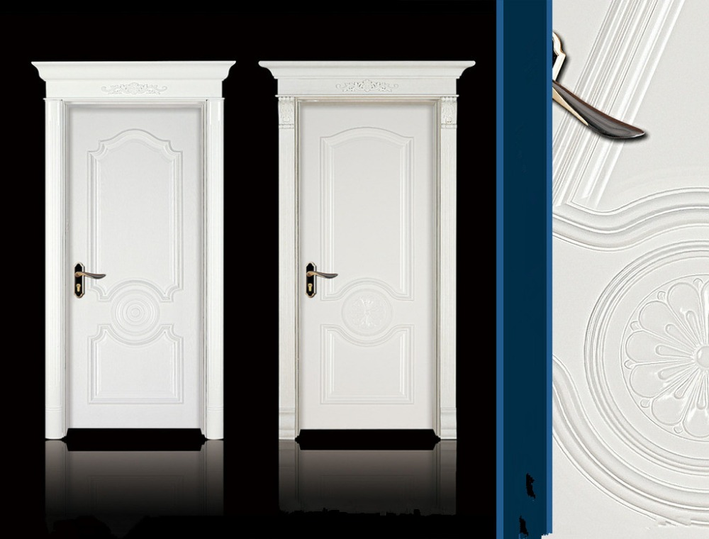 Popular wood doors lowes buy cheap wood doors lowes lots for Eco friendly doors