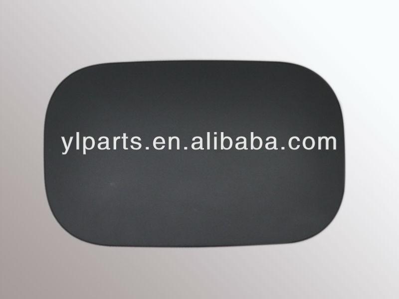 BPA790040
