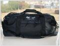 Лето стиль мужчины дорожные сумки организатор спортивный костюм вещевые мешки открытом водонепроницаемый спортивные сумки оксфорд мода бесплатная доставка chinatut.ru