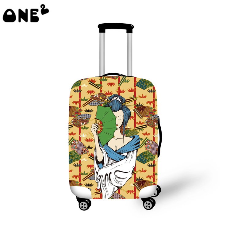 Online Buy Wholesale cheap good luggage from China cheap good ...