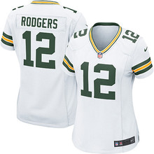 Green Bay /s Matthews Eddie Lacy Ha Ha Clinton-Dix Bart Starr Aaron Rodgers Brett Favre Randall Cobb for womens,camouflage(China (Mainland))