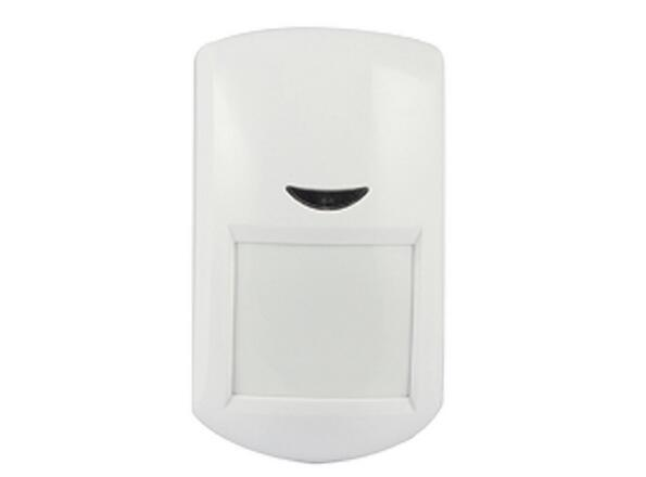 FDL hot sale 433 Mhz Wireless PIR Motion Sensor Detector for Home Security Alarm ,wireless motion detector(China (Mainland))