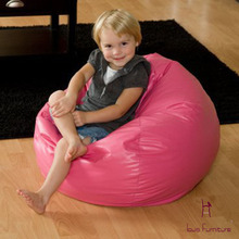 Children lazy sofa bean bag sofa spherical particles contemporary and contracted cloth art sofa couch potato bag beanbag chair(China (Mainland))