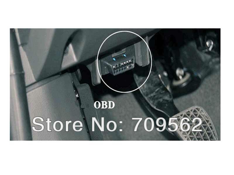 Super elm327 -OBD