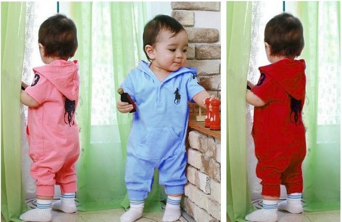 Одежда Для Мальчика 1 Год