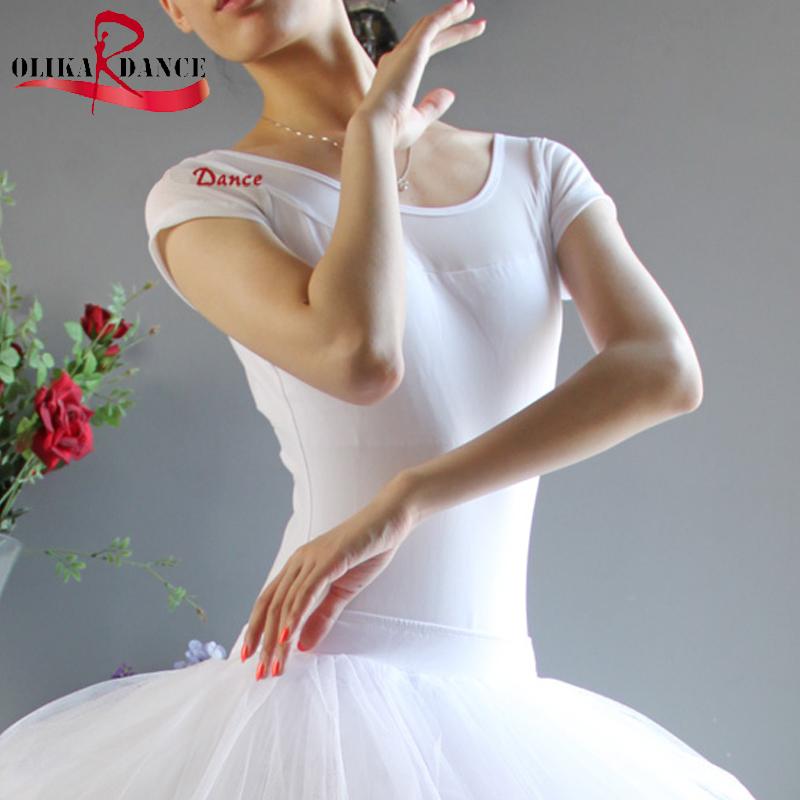 Adults Back Open Ballet Leotards Sale - Olikardance store