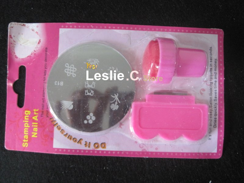 Nail art stamping kit price image collections nail art and nail nail art stamping kit price choice image nail art and nail nail art stamping kit price prinsesfo Gallery