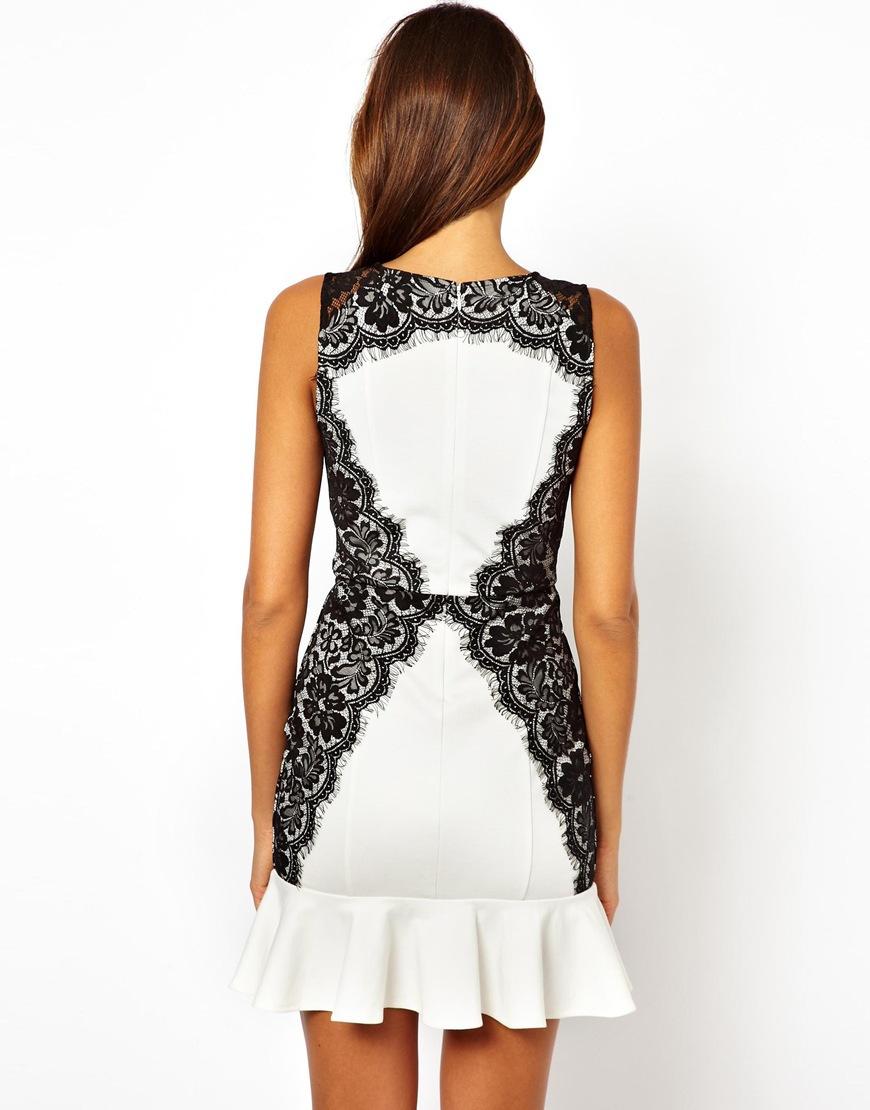 Womens Designer Dresses