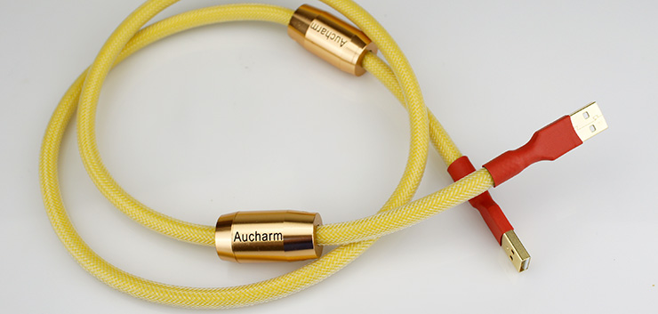 Aucharm-hifi-exquis-USB-cable-2Ring-1