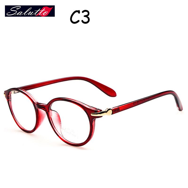 popular glasses styles  popular glasses styles