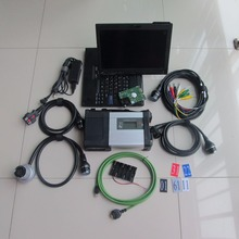Buy 2017 New Alldata auto repair software with MB Star C5 SD Connect Diagnosis Wireless + 1tb hdd software+For ThinkPad X200t laptop for $820.00 in AliExpress store