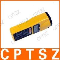 Лазерный дальномер Capital 60ft cp/3007 CP-3007